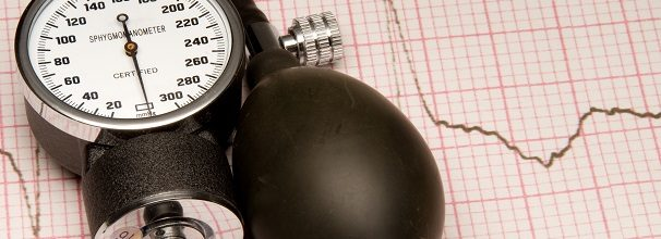 high blood pressure fort myers doctor